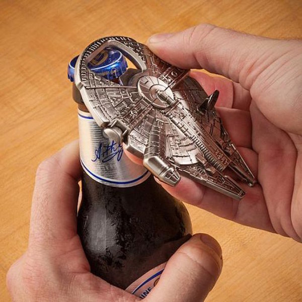 star-wars-abrebotellas