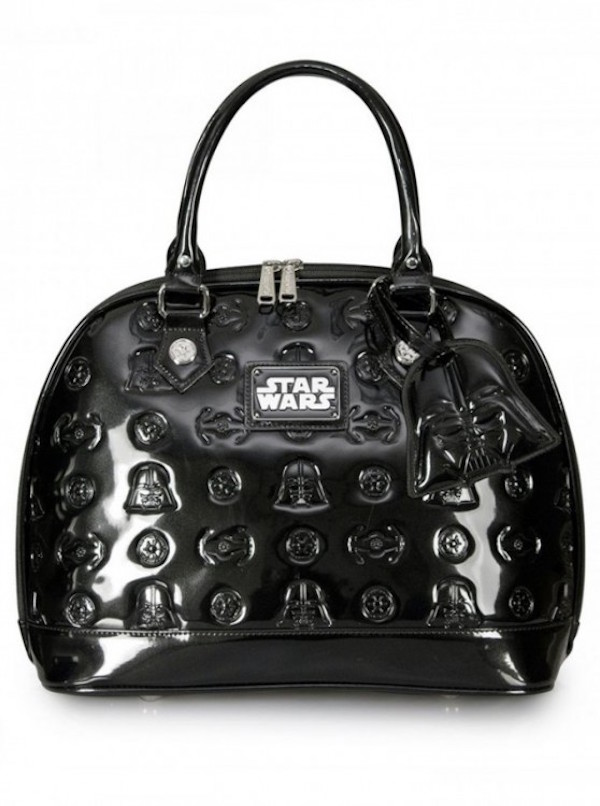 star-wars-bolso