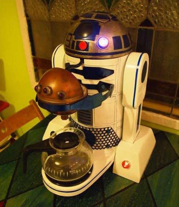 star-wars-cafetera