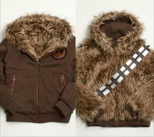 star-wars-chaqueta-chewbacca