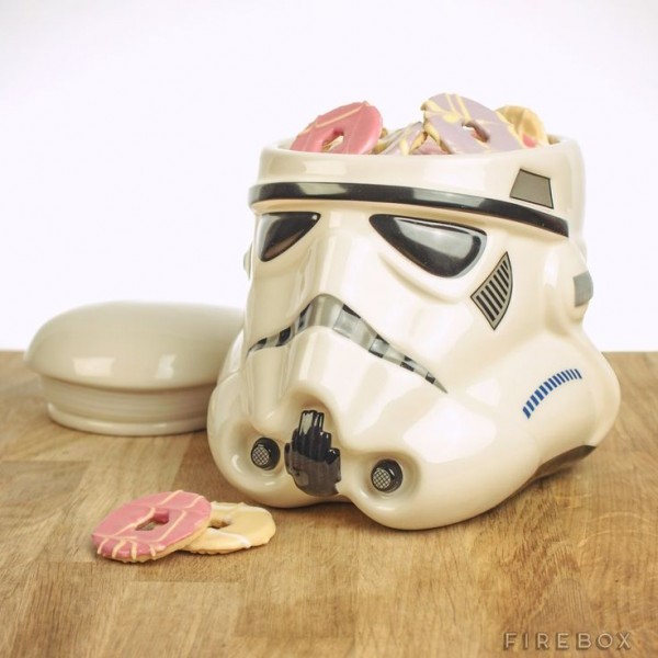 star-wars-galletas-stormtrooper