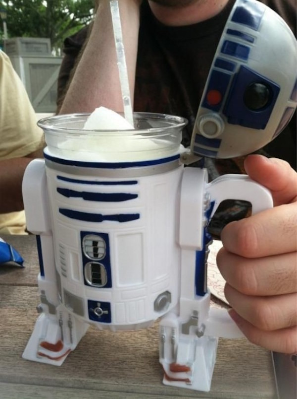 star-wars-jarra-r2d2