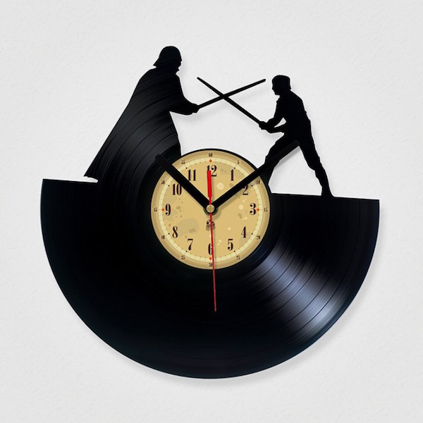 star-wars-reloj-pared