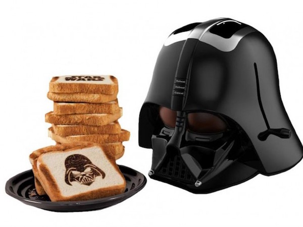 star-wars-tostadora-darth-vader