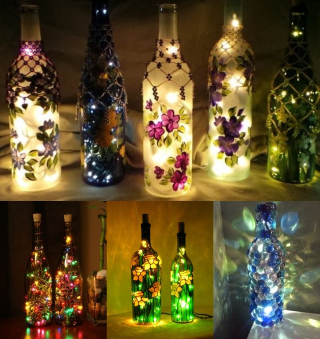 decoracion-botellas-normales-000