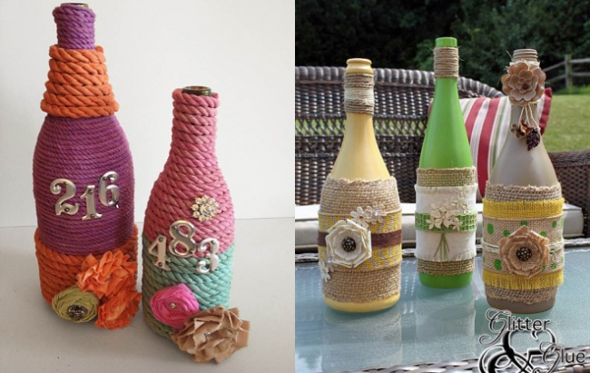 decoracion-botellas-normales-004
